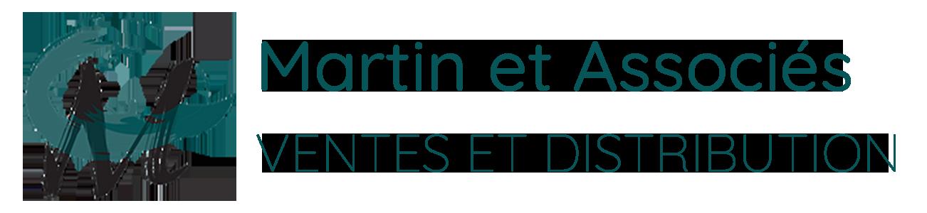 Martin & Associates